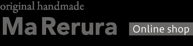 MaRerura